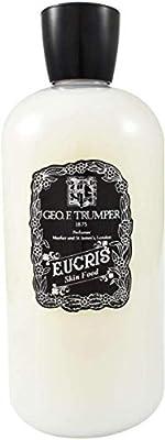 Geo F Trumper Eucris Skin Food 500ml by Geo F. Trumper
