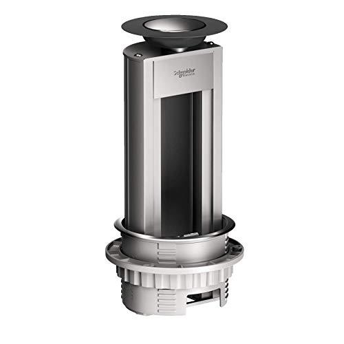 Schneider Electric ISM20400 Mini Pop-up 3 mod 45x45