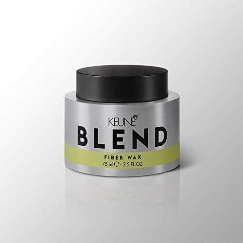 Blend Fiber Wax 75ml