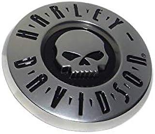 Suchergebnis Auf Für Embleme Schriftzüge Harley Davidson Embleme Schriftzüge Zubehör Auto Motorrad