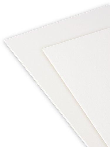 Crescent Watercolor Board 20 in. x 30 in. Each