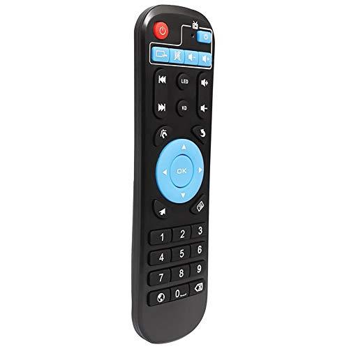 Remote Control For T95Z Plus T95U Pro T95R Pro T95W Pro T95K ProT95V Pro QBOX QPLUS NEXBOX A2 Amlogic S912 Smart Android Tv Bo