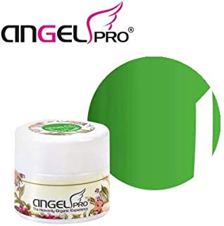 ANGEL PRO ポットジェリー #145 FOREST GREEN 4g