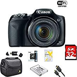 Best canon sx50 owners manual Reviews