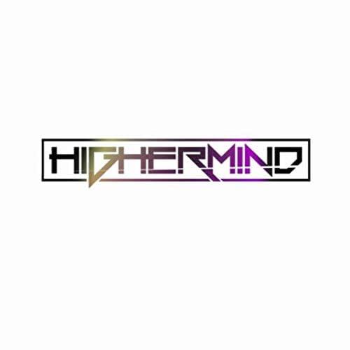 Highermind
