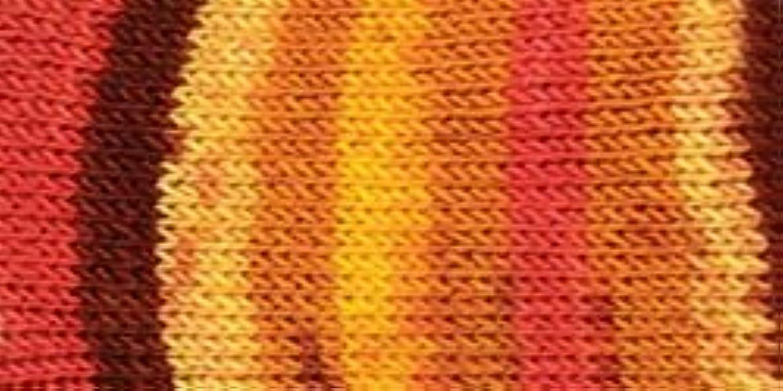 Bulk Buy: Premier Wool Free Sock Yarn (3-Pack) Golden Field 42-1