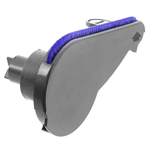 Dyson V8 SV10 Endkappe für schnurlosen Staubsauger