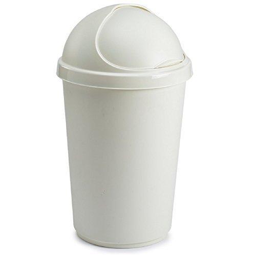 Whitefurze 1 Pt Pot plastique transparent NEUF RAPIDE POSTAGE