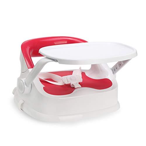 Jiamuxiangsi- Booster Seat Baby Eten Eetstoel Eettafel Verhoogde Stoel Kinderen Eetstoel Kleine Eetstoel -baby stoel