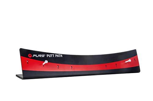 Pure 2Improve Golf Putt Pfad, 60cm