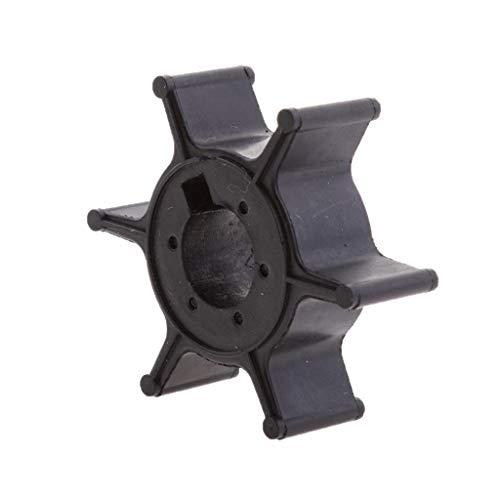 Water Pump Impeller Repair For Yamaha 115-250Hp 6E5-44352-01