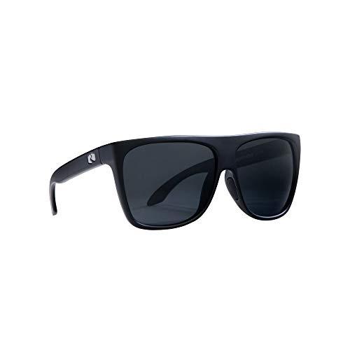 Rheos Breakers - Gafas de sol polarizadas flotantes | Protección UV | Sombras flotantes | Antideslumbrantes | Unisex