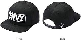 Envy Snapback Hat