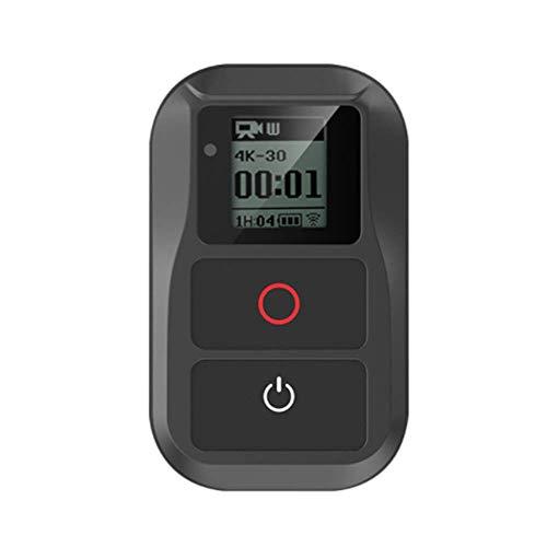 N / B Control Remoto inalámbrico a Prueba de Agua con WiFi, Potente, Start Remote, Cerrar y Dispara, Señal Estable, Potente