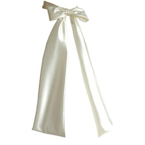 リボン ベルト サッシュベルト ウエディング ウエディング ウエディングドレス ウエディングドレス アレン...