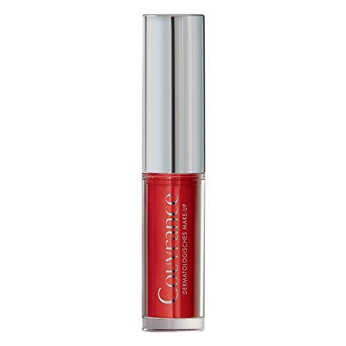 AVENE Couvrance getönter Lippenbalsam rot eclat 3 g