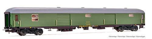 Electrotren- Modelo Locomotora (Hornby Hobbies HE4002)