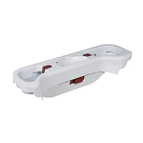 Einspülschale Einspülkasten Schale Einspülschublade Waschmittelwanne Waschmaschine ORIGINAL Electrolux AEG 1086623020