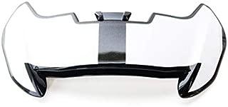 SHOEI Air Scoop 3 for X-Twelve Helmet