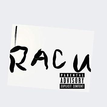 Thuggn (feat. Olotti, D'dre, Kayv & Omezzy)