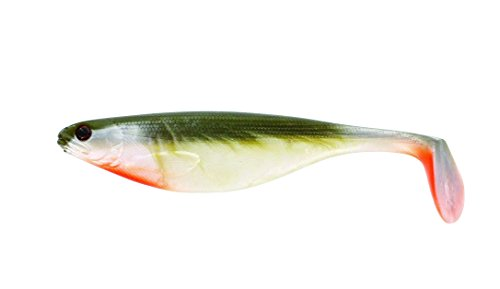 Westin ws32801 Kabelbinder Fix Light – 0022 Shad Teez Swimbait