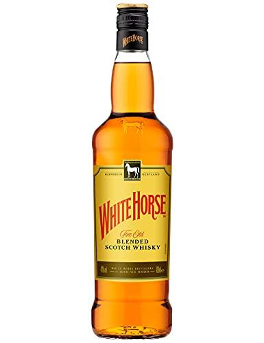 キリンビール ホワイトホース ファインオールド 700ml 瓶