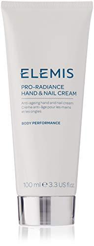 ELEMIS Pro-Radiance Anti-Aging Hand and Nail Cream, 3.3 Fl Oz