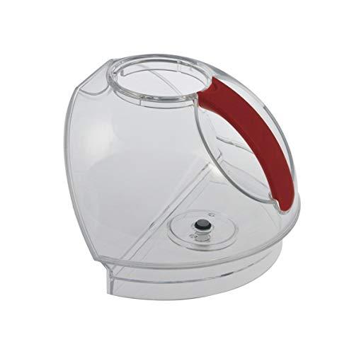 Krups - Dolce gusto tank ms-621024 agua melody i, kp 20xx, rojo