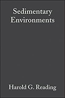Sedimentary Environments: Processes, Facies and Stratigraphy (0632036273) | Amazon price tracker / tracking, Amazon price history charts, Amazon price watches, Amazon price drop alerts