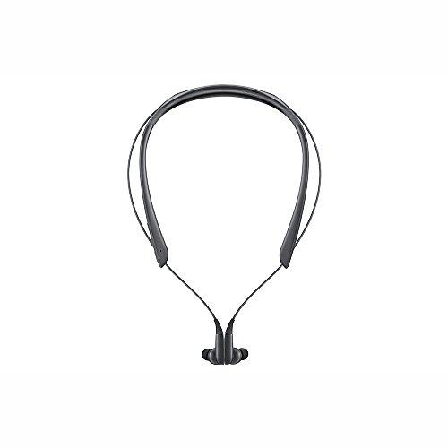 Samsung Original Level U Pro Wireless Bluetooth Kopfhörer EO-BN920 - Schwarz