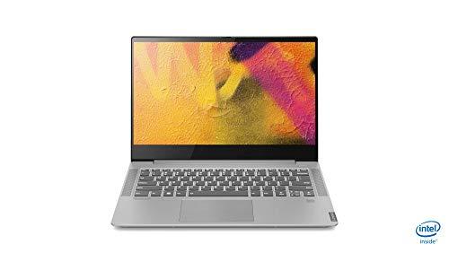 Lenovo S540 - Ordenador Portátil ultrafino 15.6