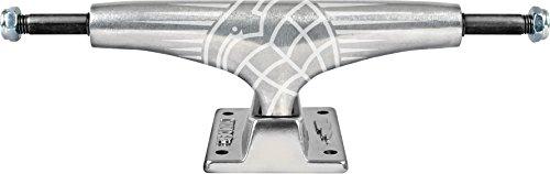 Thunder thtr104Truck Skateboard-Low Skateboard Hollow Lights 149mm