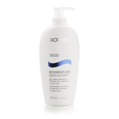 Biotherm 52135 - Loción anti-imperfecciones, 400 ml