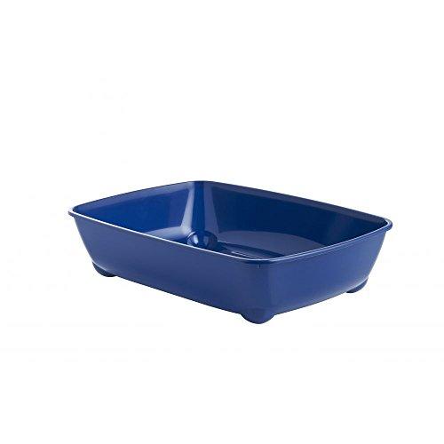Moderna Katzentoilette Blue Berry 42 cm
