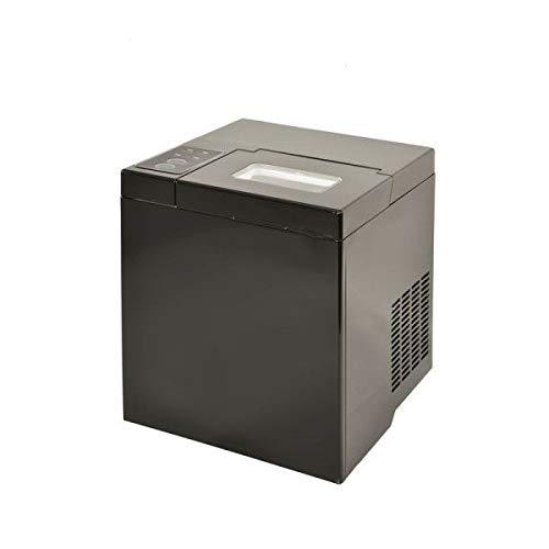 Kitchen chef - kism10n - Machine … gla‡ons 90w 9-10kg / 24h kitchen studio