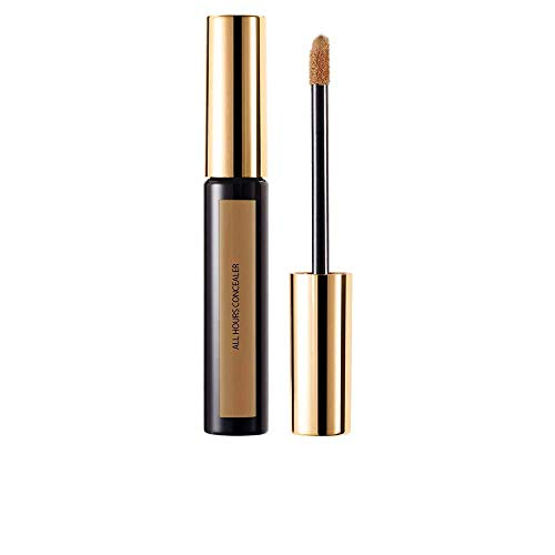 Yves Saint Laurent Make-up-Finisher 1 Stück