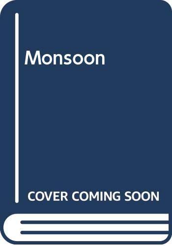 Monsoonの詳細を見る