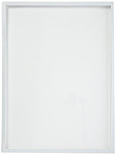 Bosch Siemens Gefrierschrank Türdichtung Dichtung. Original Teilenummer 209982
