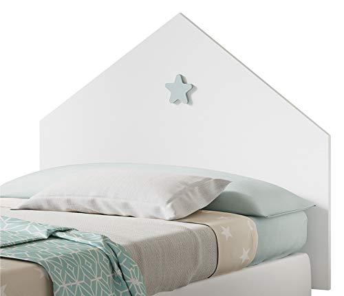 Mobiliario Dormitorio Juvenil Marca Pitarch