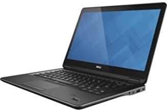 Dell Latitude 14 7000 E7440 1434; Touchscreen LED Ultrabook - Intel Core i5 i5-4310U 2 GHz - 8 GB RAM - 256 GB SSD - Intel HD Graphics 4400-1920 x 1080 Display - Bluetooth - 462-5861