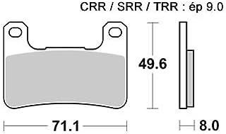 Suchergebnis Auf Für Suzuki M1800r Bremsen Motorräder Ersatzteile Zubehör Auto Motorrad