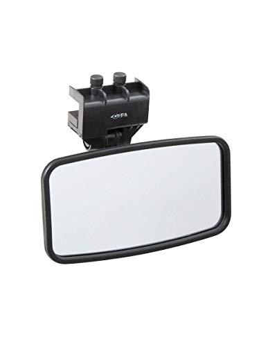 Jobe Boot Zubehör Safety Mirror, mehrfarbig, One size