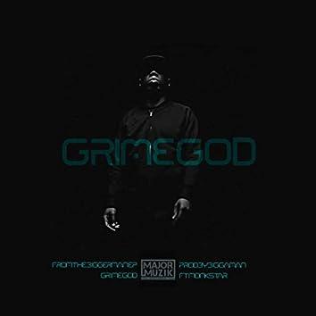 Grime God