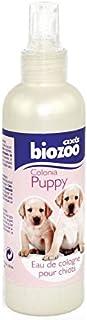 biozoo - Puppy Colonia Desodorante para Perros 200 ML
