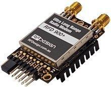 RFD900+ Telemetry Modem