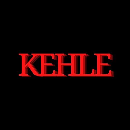 Kehle [Explicit]