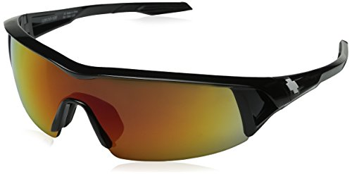 Spy Gafas de sol SCREW UNDER negro 00MM