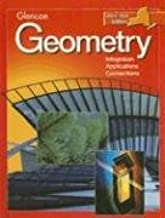Geometry: Integration, Applications, Connections