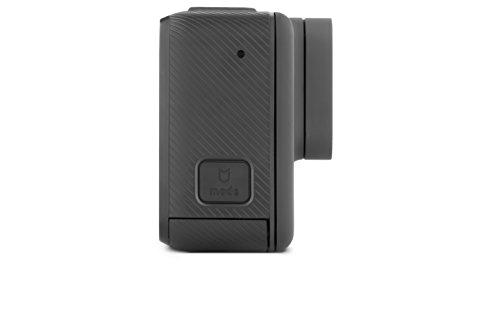 Product Image 9: GoPro Hero — Waterproof Digital Action Camera for Travel with Touch Screen 1080p HD Video 10MP Photos