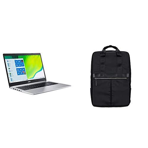 Comparison of Acer Aspire 5 A515-44G-R83X vs Acer Aspire
